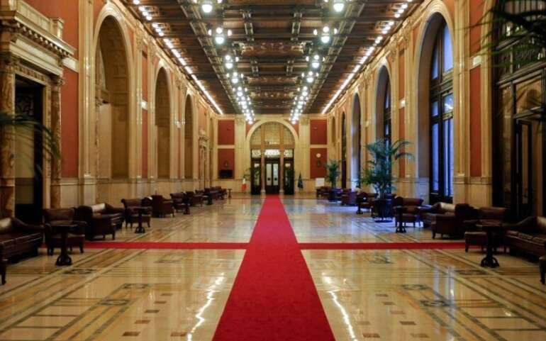 Progetti di legge su Roma Capitale in discussione alla Commissione affari costituzionali della Camera